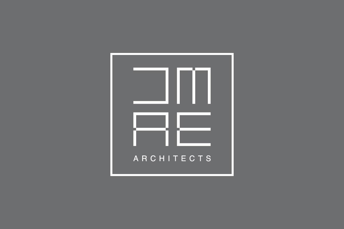 JMAE Architects